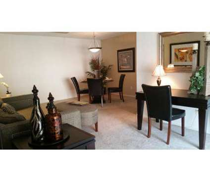 2 Beds - Sandhurst Apartments at 30582 Sandhurst in Roseville MI is a Apartment