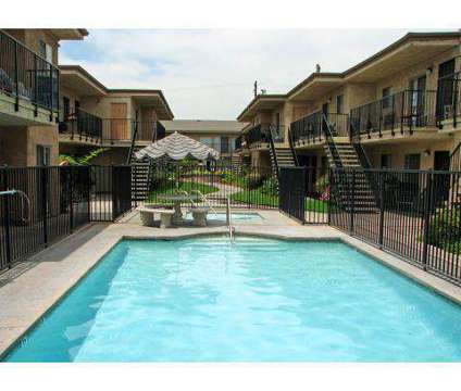 2 Beds - Union Plaza Apartments at 16818 Downey Ave in Paramount CA is a Apartment