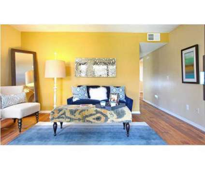 1 Bed - Tesoro at 106 W Pennsylvania Avenue in Redlands CA is a Apartment