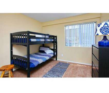 2 Beds - Tesoro at 106 W Pennsylvania Avenue in Redlands CA is a Apartment