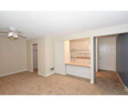Studio - The Village Apartments at 874 Home Avenue in Carlsbad CA is a Apartment