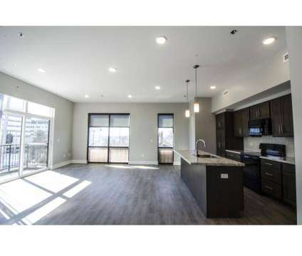 Studio - Gateway at Belknap at 513 Clancy Ave Ne in Grand Rapids MI is a Apartment