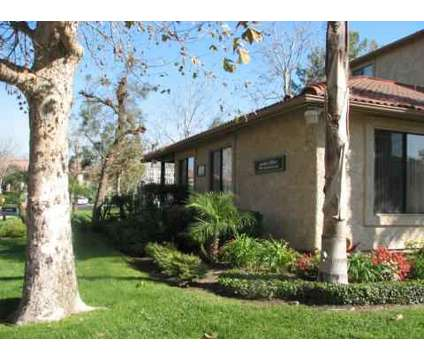 1 Bed - The Landing at 3364 Honeybrook Way in Ontario CA is a Apartment