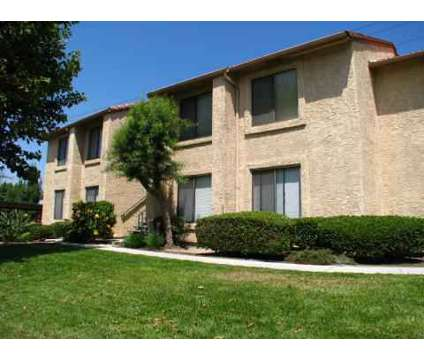 2 Beds - The Landing at 3364 Honeybrook Way in Ontario CA is a Apartment