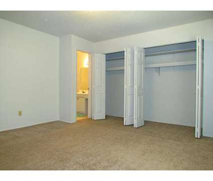 1 Bed - Sunridge Apartments and Townhomes at G3348 Flushing Rd in Flint MI is a Apartment