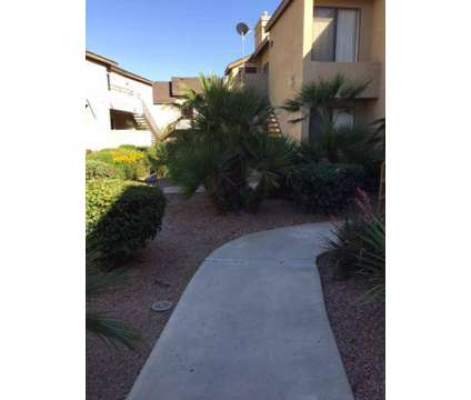2 Beds - Village Drive Apts. at 14520 Village Drive in Fontana CA is a Apartment
