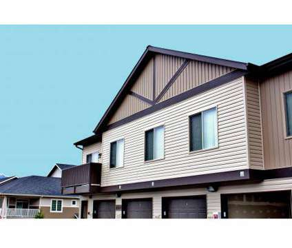 1 Bed - The Residence at Mill River at 4295 Saw Blade Ln in Coeur D Alene ID is a Apartment