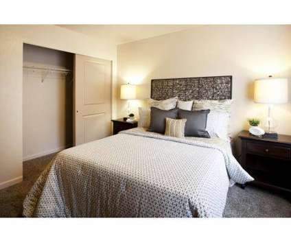2 Beds - The Residence at Mill River at 4295 Saw Blade Ln in Coeur D Alene ID is a Apartment
