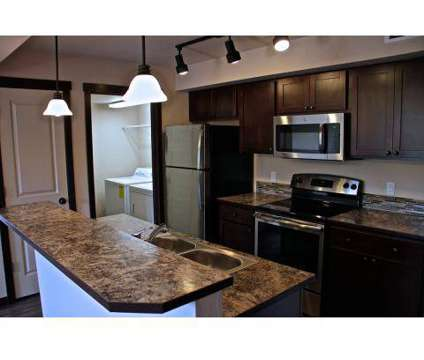 3 Beds - The Residence at Mill River at 4295 Saw Blade Ln in Coeur D Alene ID is a Apartment