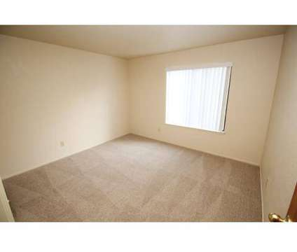 2 Beds - Lakeshore Meadows & Gardens at 2081 Sylvan Way in Lodi CA is a Apartment