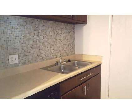 1 Bed - The Park Apartments at 7843 Riley in Overland Park KS is a Apartment