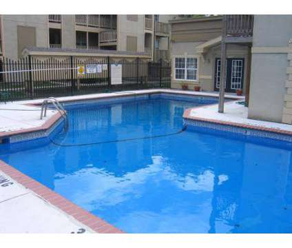 2 Beds - The Park Apartments at 7843 Riley in Overland Park KS is a Apartment