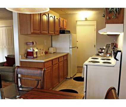 2 Beds - Westchester Towers Apartments at 35700 Michigan Ave in Wayne MI is a Apartment