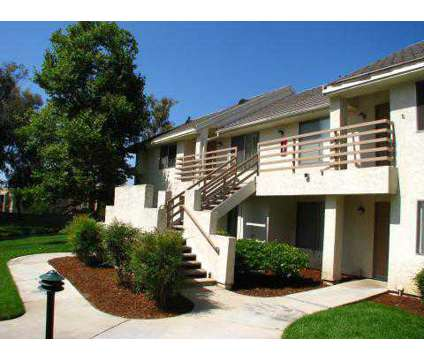1 Bed - Lomita Court at 9600 Lomita Court in Alta Loma CA is a Apartment