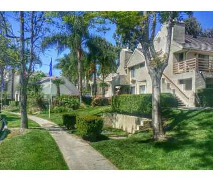 2 Beds - Lomita Court at 9600 Lomita Court in Alta Loma CA is a Apartment