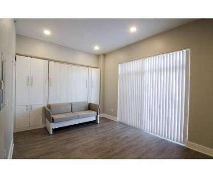 2 Beds - Gateway at Belknap at 513 Clancy Ave Ne in Grand Rapids MI is a Apartment
