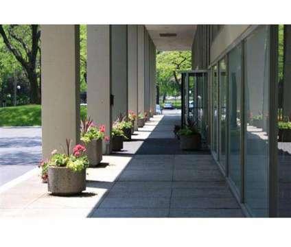 Studio - The Pavilion at One Lafayette Plaisance in Detroit MI is a Apartment