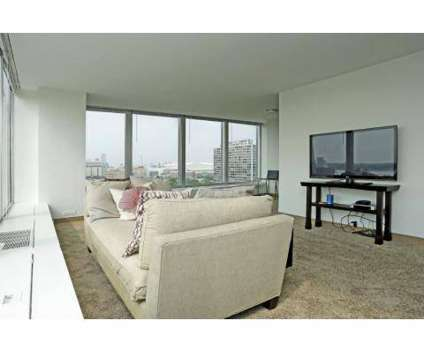 3 Beds - Lafayette Towers at 1301 Orleans in Detroit MI is a Apartment
