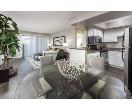 1 Bed - Vista Pointe at 1400 N Grand Avenue in Covina CA is a Apartment