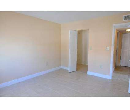 1 Bed - Villa Bellini at 7050 Nw 179 St in Miami FL is a Apartment