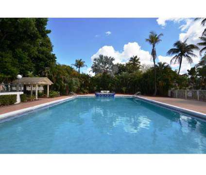 2 Beds - Villa Bellini at 7050 Nw 179 St in Miami FL is a Apartment