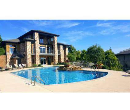 1 Bed - The Dunes at Falcon Valley at 19501 W 102nd St in Lenexa KS is a Apartment