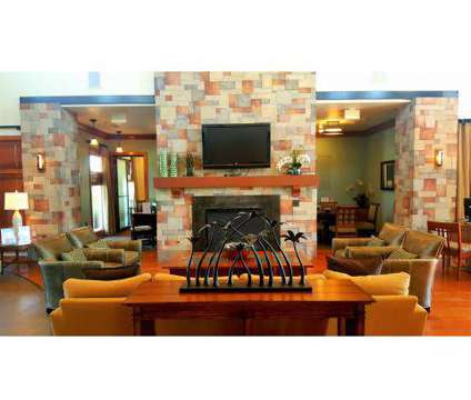 3 Beds - The Dunes at Falcon Valley at 19501 W 102nd St in Lenexa KS is a Apartment
