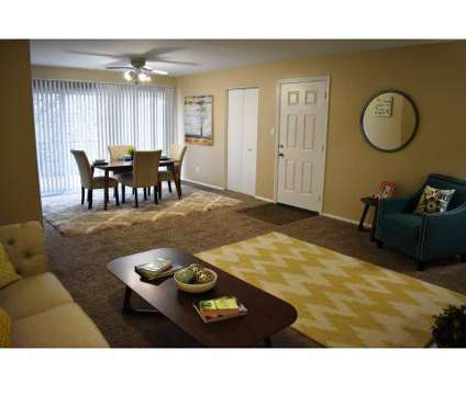 1 Bed - The Links at Parkville at 11107 Nw Lema Drive in Kansas City MO is a Apartment