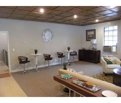 1 Bed - Links at Parkville at 11107 Nw Lema Drive in Kansas City MO is a Apartment