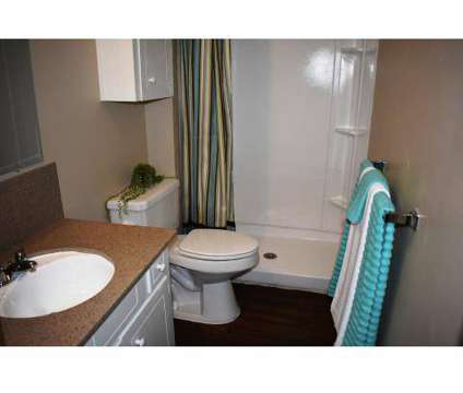 3 Beds - Links at Parkville at 11107 Nw Lema in Kansas City MO is a Apartment