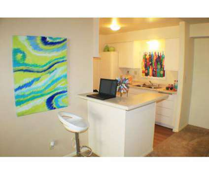 Studio - Oak Hills at 1635 Neil Armstrong St in Montebello CA is a Apartment
