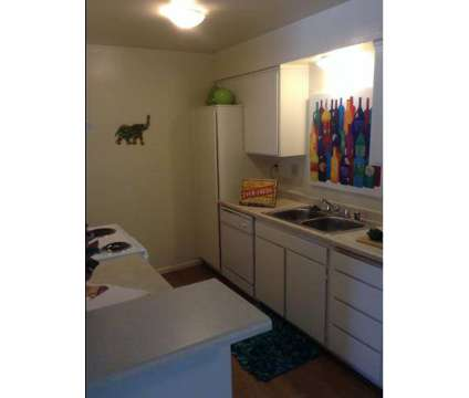 1 Bed - Oak Hills at 1635 Neil Armstrong St in Montebello CA is a Apartment