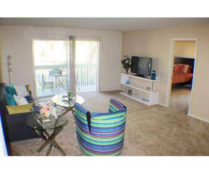 2 Beds - Oak Hills at 1635 Neil Armstrong St in Montebello CA is a Apartment
