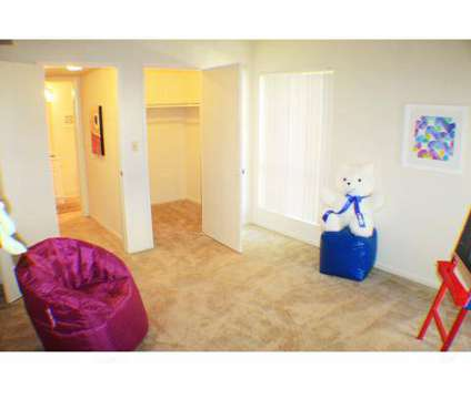 3 Beds - Oak Hills at 1635 Neil Armstrong St in Montebello CA is a Apartment