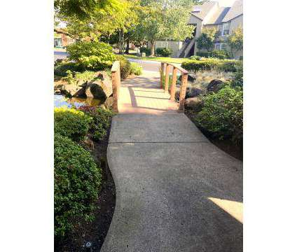 1 Bed - Park Crest Commons at 14913 Se Mill Plain Boulevard in Vancouver WA is a Apartment