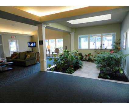 2 Beds - Park Crest Commons at 14913 Se Mill Plain Boulevard in Vancouver WA is a Apartment