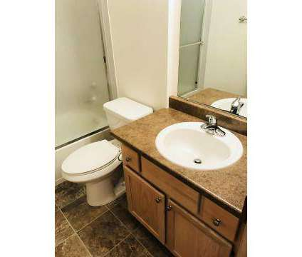 3 Beds - Park Crest Commons at 14913 Se Mill Plain Boulevard in Vancouver WA is a Apartment