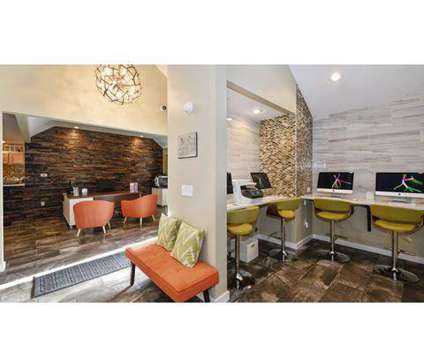 2 Beds - Velo Apartments at 3481 S Fenton St in Denver CO is a Apartment