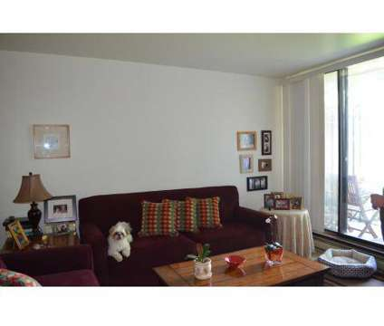 2 Beds - Park Plaza Apartments at 8901 N Park Plaza Court in Milwaukee WI is a Apartment