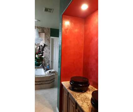 Las Vegas Nevada Venitian Plaster, Meoded Stucco lamundo, Wallpaper Hanger is a Painting & Staining Services service in Las Vegas NV