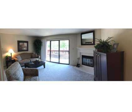 1 Bed - Chesterfield Village Apartments at 15851 Timbervalley Rd in Chesterfield MO is a Apartment