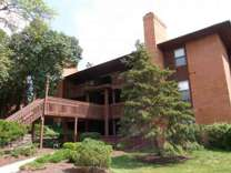2 Beds - Chesterfield Village Apartments