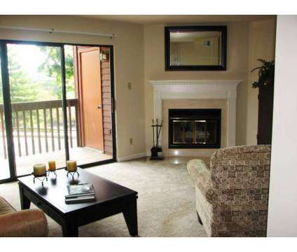 2 Beds - Chesterfield Village Apartments at 15851 Timbervalley Rd in Chesterfield MO is a Apartment