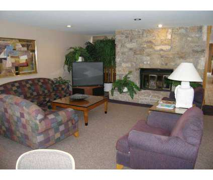 3 Beds - Chesterfield Village Apartments at 15851 Timbervalley Rd in Chesterfield MO is a Apartment