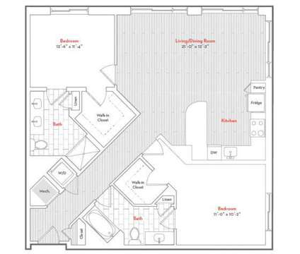 2 Beds - Christina Lakes Far South Alaska Test Property at 2610 5th Avenue Test in Ketchikan AK is a Apartment
