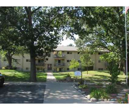 2 Beds - Westbay Club Apartments at 1500 W North St in Jackson MI is a Apartment