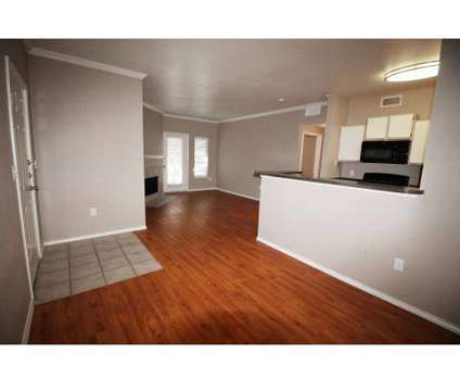 2 Beds - Blanco Crossing at 13999 Old Blanco Rd in San Antonio TX is a Apartment