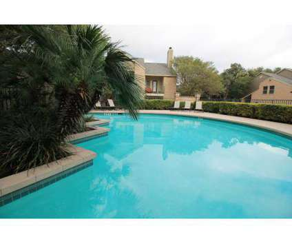 3 Beds - Blanco Crossing at 13999 Old Blanco Rd in San Antonio TX is a Apartment