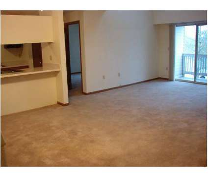 2 Beds - Columbia Lakes at 2623 Columbia Lakes Dr in Columbia IL is a Apartment