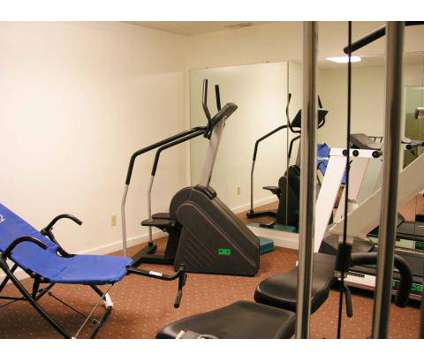 1 Bed - Westbay Club Apartments at 300 Western Ave in Lansing MI is a Apartment
